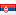 flag_serbia a