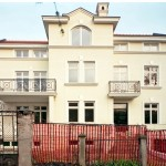 M_Vasiljevic_De_Architectura_102