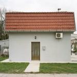 Mihailo_Vasiljevic_De_Architectura_101