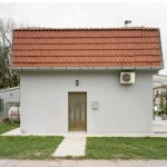 Mihailo_Vasiljevic_De_Architectura_1014