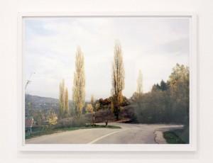 03 S Mihailo Vasiljevic Trans