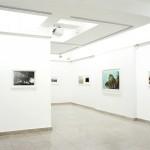 Mihailo Vasiljevic, R. V. Knows Best, Contemporary Gallery, Zrenjanin, 2013 002