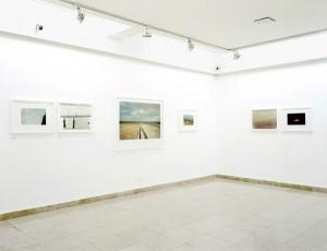 Mihailo Vasiljevic, R. V. Knows Best, Contemporary Gallery, Zrenjanin, 2013 003
