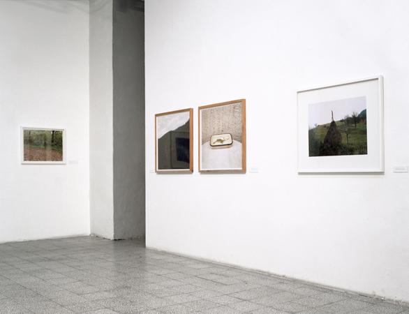 Mihailo Vasiljevic, Serbian Mythology, Magacin, Belgrade, 2010, 002
