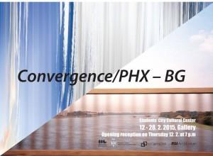 POZIVNICA convergence engl 2