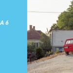 Nova fotografija 6, Gradska galerija Požega, maj-jun 2015