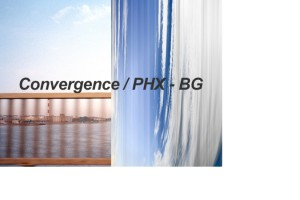 PHX-BG Exhibition 2014